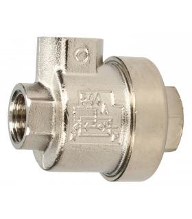 FESTO 11886 SMB-1 Fixing Kit - Image 1