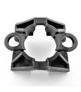 Electroválvula FESTO 161415 CPV10-M1H-5JS-M7 - Imagen 1