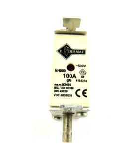 FESTO 6704 FR-4-1/2-B Distributor Block - Image 1