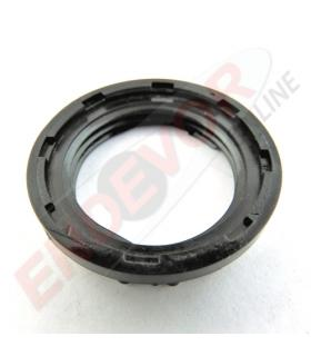 Dealer profile FESTO 30553 P PAL-1/8-3-B - Image 1