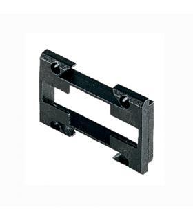 FESTO 152797 AHB-ME-1/8 Accionamiento manual auxiliar - Imagen 1