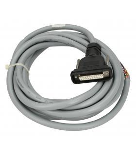 FESTO RING 8.4 X 15 X 4 339835 - Image 1