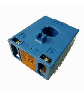 STRAIGHT HEMBRA TUBE ADAPTER QSF-1/8-4-B 153022 - Image 1