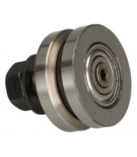KIT AIR HANDLE PROLINE 6mm 5 METERS AIR HOSE - Image 1