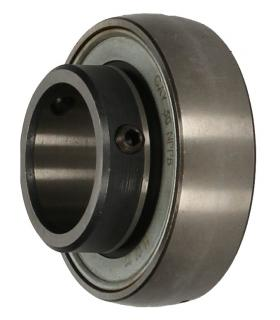 CONNECTION BOX FOR ARMED CABLE ATEX 0961 04 - Image 1
