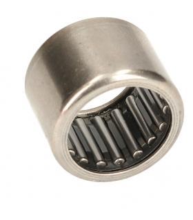 Lámpara 400W / 743 BU E40 CRP PHILIPS MASTER HPI Plus - Imagen 1