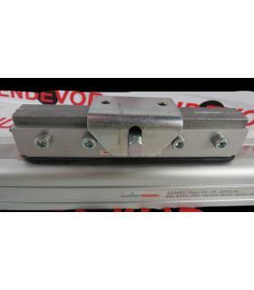 MAGNETIC SENSOR 101173053 SCHMERSAL BNS 33-02ZST-2187 - Image 1