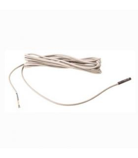 REUSABLE AUDITORY TAPON WITH BAND 1988-TB BANDED STEELPRO SAFETY - Image 1
