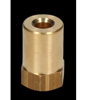 Válvula solenoide D.1/4 EL.CF5 / 3 BOSCH 0820017996 - Imagen 1