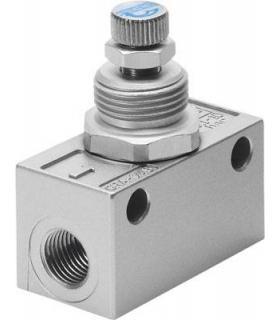 CONECTOR MACHO DE 24 PINES 710224 16 A 500 V WALTHER GAVE - Imagen 1