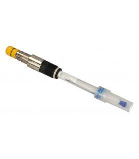 ESCUADRA ACERO 150X100 DIN 875/2 150 MM - Imagen 1