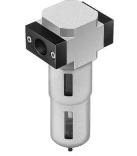 SOLD THREAD LNM 27 x 1.20 MM LINCOLN ELECTRIC ROLL 15KG - Image 1