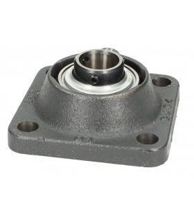 EMERGENCY LAMP NEWLEC 160 LUMENS WHITE HEB61160 - Image 1