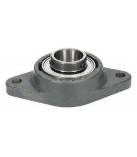 ACCESSORY RECESS TECHO NEWLEC WHITE HEBKITC 331652 - Image 1