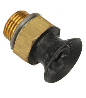 AXIAL BEARING INA ZKLF2068-2RS-PE - Image 1