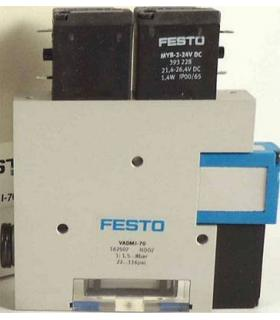 TUBE POLIURETANO 8MM X 5.5MM BLACK 100 METERS - Image 1
