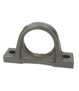 CONTACTOR TESYS D LC1D12B7 SCHNEIDER ELECTRIC - Imagen 1