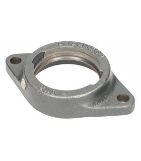 BOBINA DE CONTACTOR TELEMECANIQUE LX1 D09048 48V 50Hz - Imagen 1