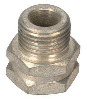 Temporizador 100-240vac OMRON H5CL-A - Imagen 1