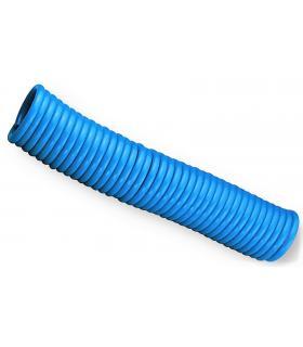 Válvula neumática VL-4-1/4 FESTO 2326 (NUEVO CON DESPERFECTOS) - Imagen 1