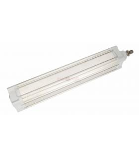 Digital pressure switch for positive pressure SMC ISE10-M5-B (USED) - Image 1