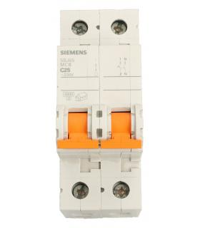 REPAIR KIT FOR NP CIL 25 MM BOSCH 1827009892 - Image 1