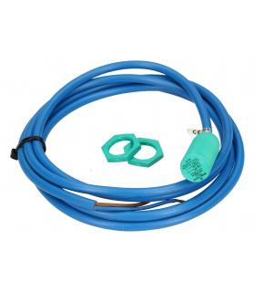 RELE DE CONTROL DE NIVEL DE LIQUIDOS, PROTECCION, AUTOMATIZACIÓN Y CONTROL INDUSTRIAL RM4L SCHNEIDER ELECTRIC - Imagen 1