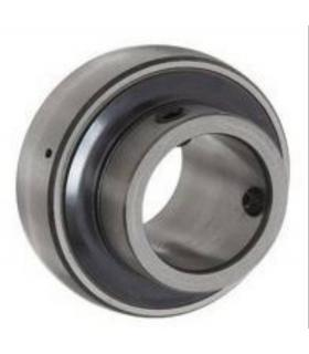 BALL BEARING 61904 2RS ELGES (WITHOUT PACKAGING) - Image 1