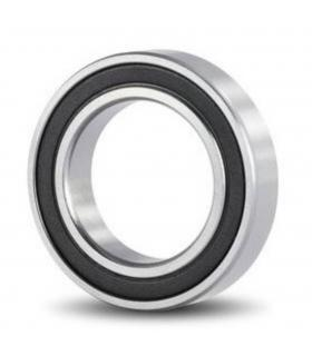 BALL BEARING 6306-2Z FAG (WITHOUT PACKAGING) - Image 1