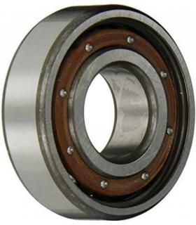 DOUBLE EFFECT AXIAL BALL BEARING 52204 SKF - Image 1