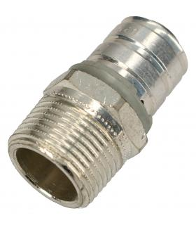 PLASTIC SOLD SCREEN PROTECTOR - Image 1