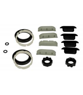 STEEL FLEJATOR 13-16-19 mm SCL SIGNODE - Image 1