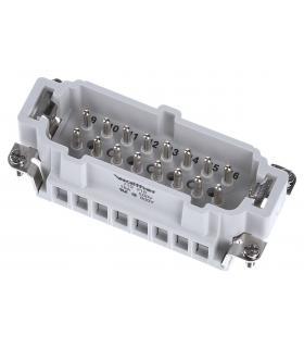 CONTACTOR DE IMAN 95A 230V AC DILM95-22(230V50HZ) - Imagen 1