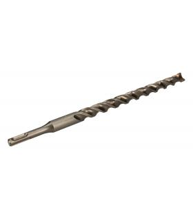 VSE04 EUCHNER SAFETY SWITCH - Image 1