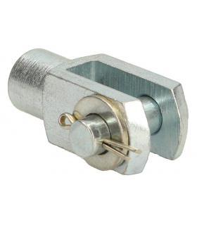 TRANSFORMER PEPPERL FUCHS WE77-RE2 - Image 1