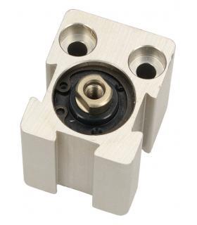 PRESOSTATO DUNGS GW 2000 A4 HP - Imagen 1