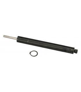 Contactor auxiliar DIL M32-XHI22 MOELLER - Imagen 1