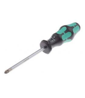 Interruptor de arranque motor PKZM1-0,4 MOELLER - Imagen 1