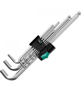 Contactor auxiliar LA1DN40 TELEMECANIQUE - Imagen 1