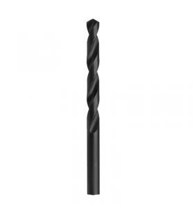 Bobina para contactor UMN21224 220v - Imagen 1