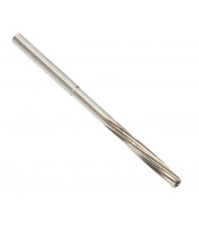 ZS23111Y Limit Switch SCHMERSAL - Image 1