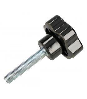 Interruptor de limite ZCP21 TELEMECANIQUE (usado) - Imagen 1