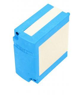 Interruptor- seccionador ZM9 200MOELLER - Imagen 1