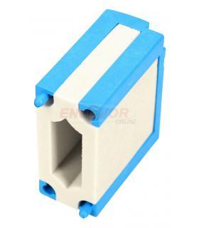 EMPTY BOX VCFXGE1 SCHNEIDER - Image 1