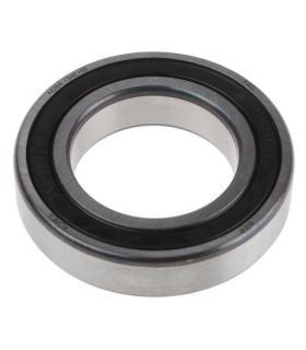 Electroválvula NORGREN 9710535 + solenoide  24v, 2,2w - Imagen 1