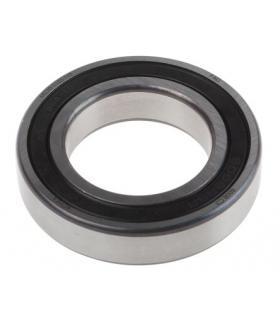 Electroválvula NORGREN V61B611AA2 + SOLENOIDES 13J 24VDC 2.0W (U) - Imagen 1