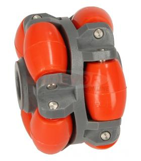 887191HG Auto Switch Coil - Image 1