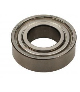 Solenoid BURKERT 6519 131421 (used) - Image 1