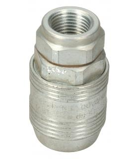 Acoustic indicator EATON SL7AP24 - Image 1