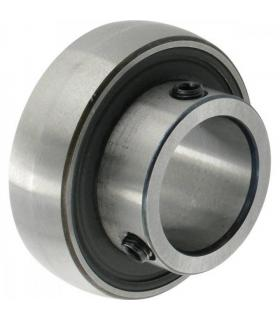 TRIPHASE DIFFERENTIAL BLOCK MERLIN GERIN MULTI 9 ID 40A - no original packaging - Image 1